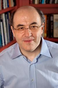 When Stephen Wolfram received a MacArthur grant in 1981, he was the youngest to do so.