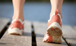 What to improve your fitness? See facts you should know.