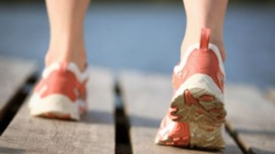 10 Fitness Facts Women Should Know