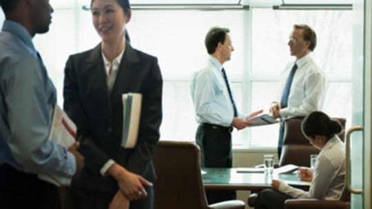 10 Tips for Effective Workplace Communication