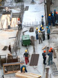 Construction remains one of the most hazardous occupations in the United States.