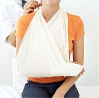 Workers compensation is designed to cover workers for all on the job injuries.