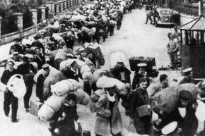 british prisoners of war in hong kong