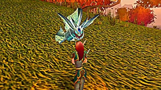 World of Warcraft: A Beginner's Guide