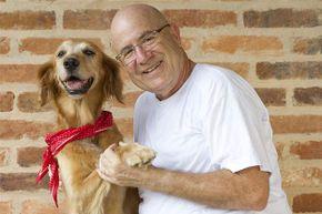 Old dogs -- and older people -- can both learn new things.