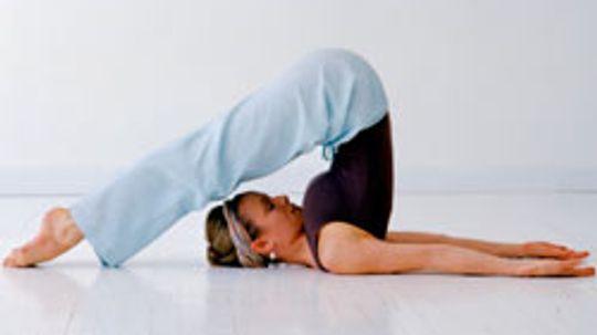 Myth vs. Fact: A Look at 5 Popular Yoga Claims