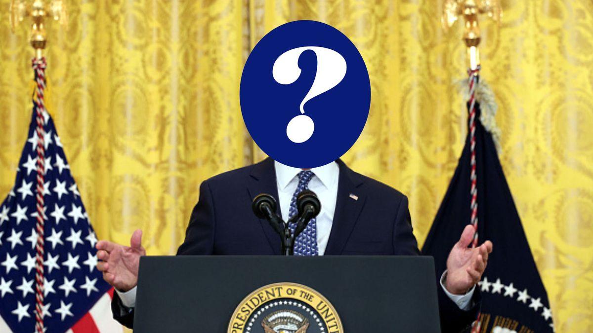 Wer war der jüngste US-Präsident?