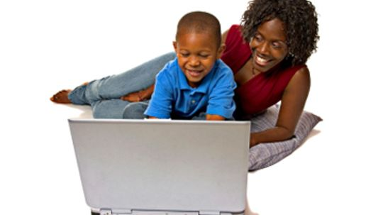 Is YouTube safe for kids?