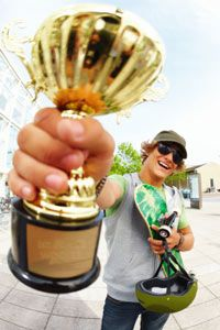 Image Gallery: Skateboarding ZexSports.com is a social networking site for fans of action sports. See pictures of skateboarding.