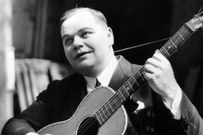 """Modern-day morality clauses in stars' contracts came about because of the tragic scandal that surrounded one of Roscoe """"Fatty"""" Arbuckle's parties."""