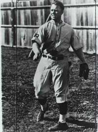 Burleigh Grimes led the National League in 1921 in CGs and Ks and tied for the lead in wins.