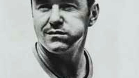 1960 Baseball Season
