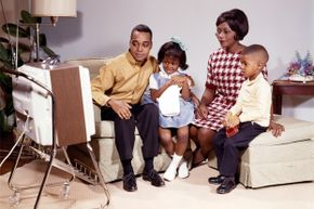 Television has changed significantly, and constantly, since its introduction in the middle of the 20th century.