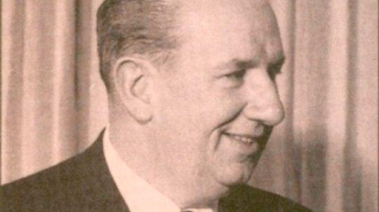 1965-1966 Rambler Ambassador