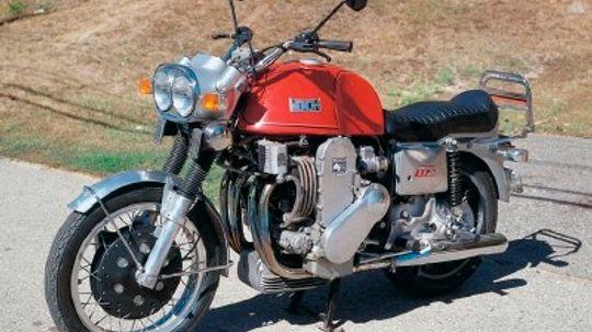 1971 Munch TTS