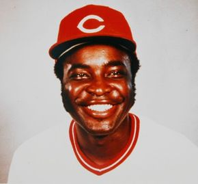 During the 1974 baseball season, Joe Morgantopped the National League in OBP.See more baseball seasons pictures.