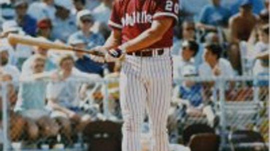 1974 Baseball Season
