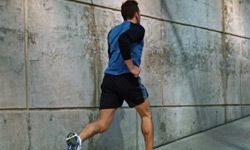 Increased strength can help several aspects of your running technique.