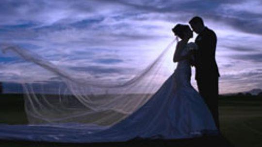 10 Biggest Wedding Expenses