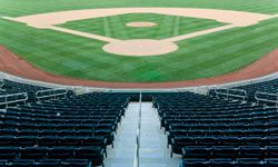 Fill up those empty seats! With discounted tickets, you can enjoy sporting events throughout the year.