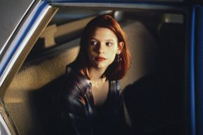 'My So-Called Life' was a great show with an amazing ensemble cast, but when lead actress Claire Danes left the show just couldn't go on without her.