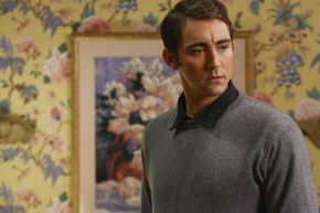 The 2008-2009 writers' strike interrupted the trajectory of numerous shows and 'Pushing Daisies' became one of the unfortunate casualities.