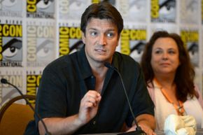 Episode delays and shifts can mean a quick TV death for shows; such was the case for 'Firefly.'
