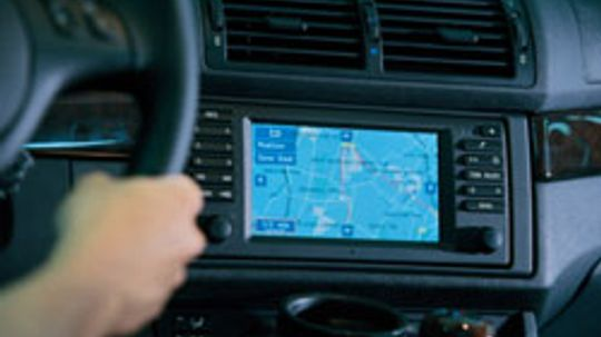 10 Car Accessories That Could Be Dangerous