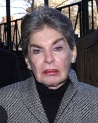 In 2007, Leona Helmsley passed away at her Connecticut home at the age of 87.