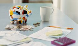 Where you put your money is a big decision -- be sure to consider everything before choosing a bank.