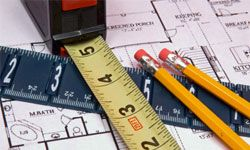 Does your measuring tape pass muster?