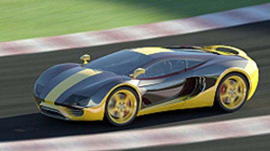 10 Concept Car Success Stories: The Ones that Made it to the Production Line