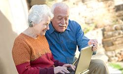 A marital trust can help ease the burden on your spouse if you pass away first.