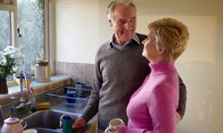 Leaving room for disclaimers in your will can help you protect your loved ones in the future.