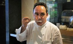 Ferran Adria is well-known for his molecular gastronomic creations. His famed restaurant, El Bulli, is now closed, but there are many other fine restaurants around the world at which you may try these unusual food combinations.