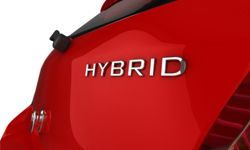 One of the biggest engine improvements used to boost efficiency in recent years is the hybrid engine.