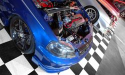 """People who tune their Hondas for performance often speak of """"VTEC kicking in."""" But what exactly does that mean?"""
