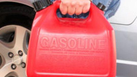 10 Fuel-saving Device Hoaxes