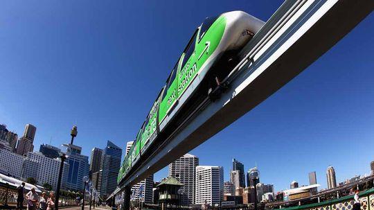 10 Futurist Predictions in the World of Transportation