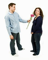 Not changing your Relationship Status when it's appropriate may convince your new partner you're disinterested.