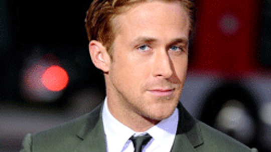 10 Fashion Lessons We Can Learn From Ryan Gosling