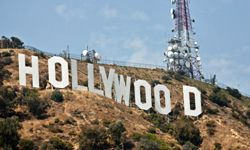 Hollywood still dominates the entertainment industry, but other locations are challenging it as the place to shoot new movies. See more pictures of American landmarks.