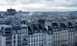 """The 2001 hit """"Amelie"""" featured Paris's Montmartre neighborhood."""