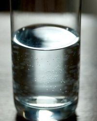 Any substance can be toxic in excess quanties, including plain old water.