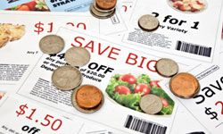You don't need a newspaper subscription anymore to get coupons. The same coupons found in the paper are also available online.