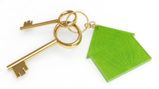 Top 10 Green Advances in Residential Building