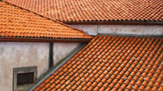 Top 10 Green Roofing Options