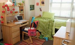 Your residence hall is your home. You don't want to share it with bugs and other pests. Want to learn more? Check out these college pictures!