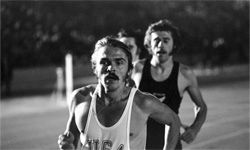 You don't have to train like famed U.S. runner Steve Prefontaine to get a boost from exercise, but you may want to mix up your workout.