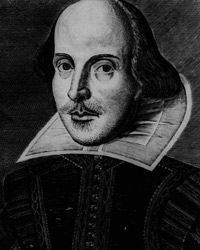 """""""Shakespeare in Love"""" makes some far-fetched speculation about the inspiration for """"Romeo and Juliet."""""""